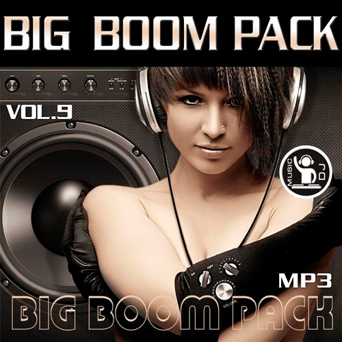 symphonies supadupa mix feat kid cudi mp3